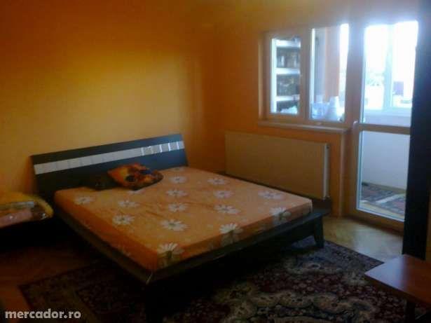 1222_21383829_1_644x461_apartament-2-camere-alba-iulia