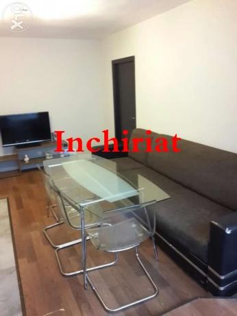 66126038_3_644x461_inchiriez-apartament-modern-zona-cetate-2-camere_rev012