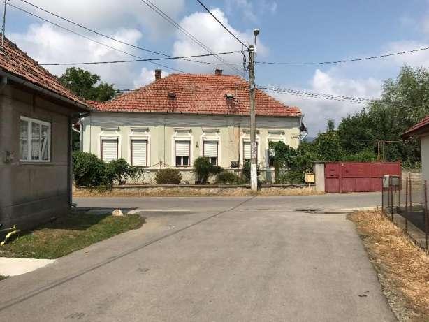 164890125_1_644x461_vand-casa-deosebita-in-ighiu-la-10-km-de-alba-iulia-alba-iulia