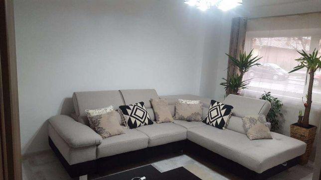183768281_1_644x461_vand-apartament-2-camere-cetate-alba-iulia