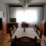 202933463_5_644x461_apartament-3-camere-decomandat-cetate-alba-iulia-alba
