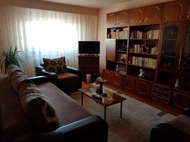 208247437_1_644x461_vand-apartament-2-camere-cetate-zona-mercur-alba-iulia_rev005
