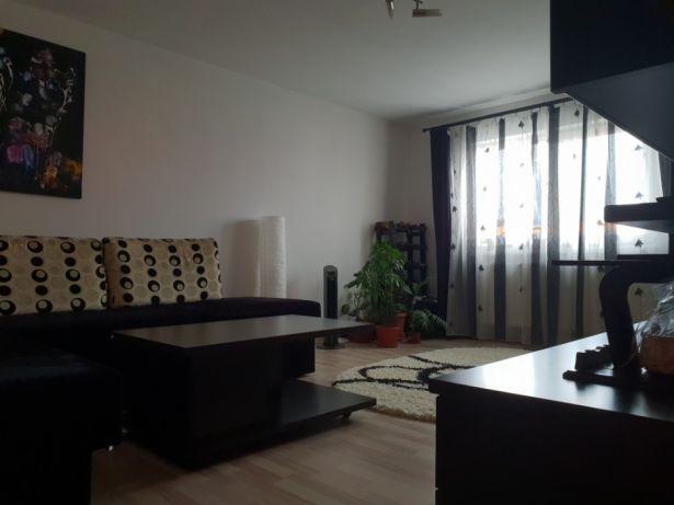 214639417_1_644x461_apartament-2-camere-decomandat-alba-iulia_rev003