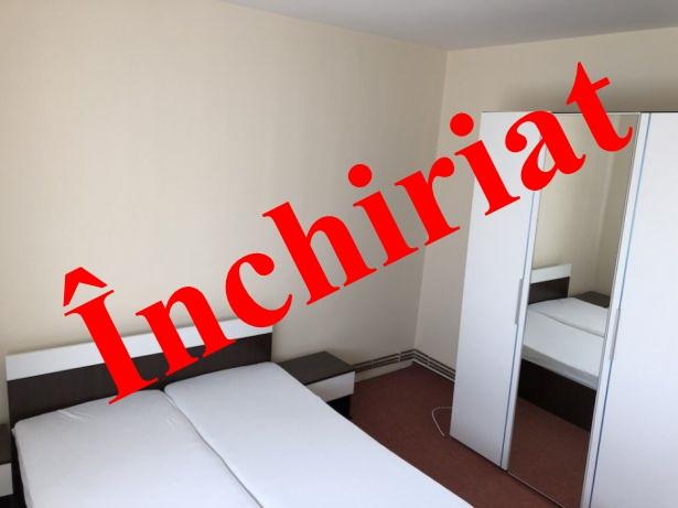214665161_8_644x461_inchiriez-apartament-2-camere-tolstoi-