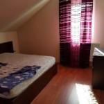 100429246_3_644x461_vand-apartament-mobilat-si-utilat-135-mp-3-camere