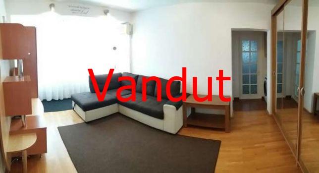183104715_1_644x461_apartament-3-camere-alba-iulia_rev009