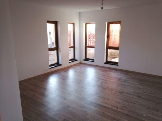 189816397_4_644x461_casa-de-vanzare-imobiliare