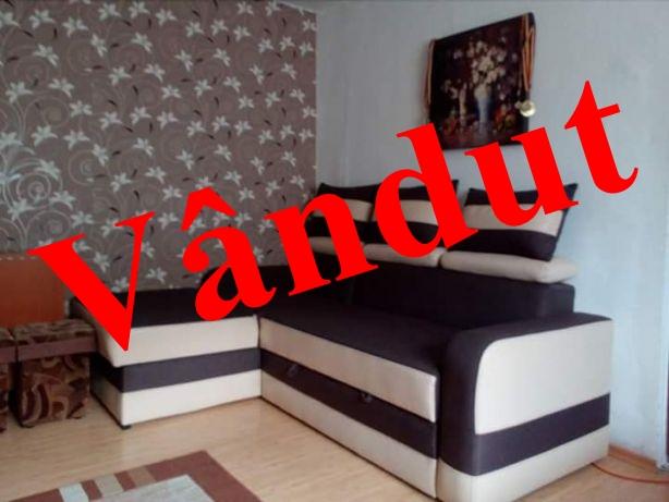 195128871_1_644x461_vand-apartament-2-camere-cetate-etaj-3-alba-iulia