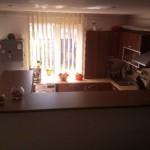 201209989_5_644x461_apartament-123-mp-scara-interioara-bloc-nou-caramida-alba_rev003