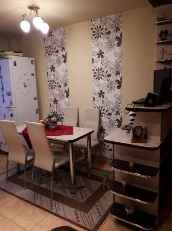 201558665_6_644x461_vand-apartament-3-camere-ampoi-3-alba-iulia-_rev007