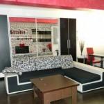 202744117_4_644x461_vand-apartament-imobiliare
