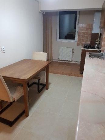 209522417_4_644x461_vand-apartament-imobiliare