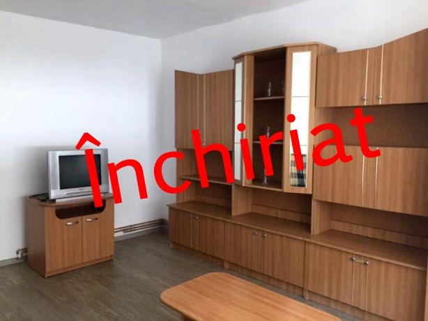 210556631_4_644x461_garsoniera-de-inchiriat-imobiliare