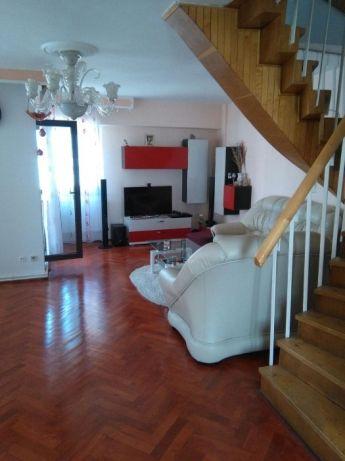 215464205_3_644x461_inchiriez-apartament-ultracentral-complet-utilat-350-euro-3-camere