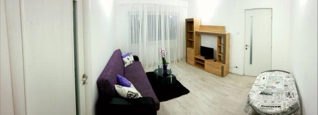 215608043_2_644x461_apartament-2-camere-bd-transilvaniei-renovat-complet-fotografii_rev001