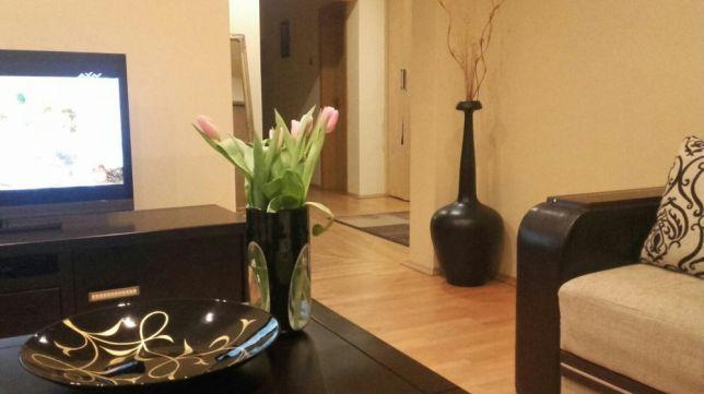 216461419_2_644x461_vand-apartament-ampoi-2-fotografii