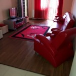 216868385_1_644x461_apartament-4-camere-in-cartierul-anghel-saligny-alba-iulia