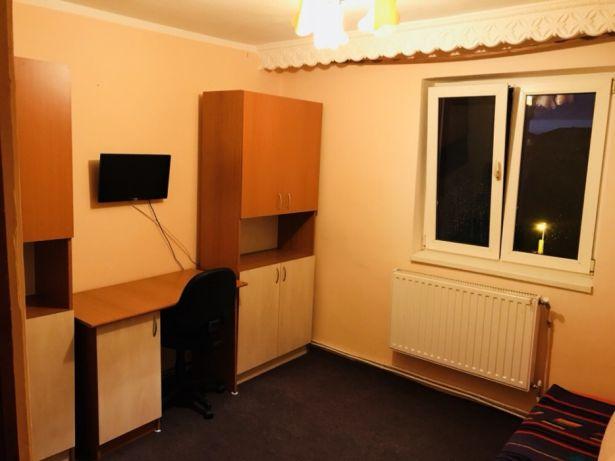 217037511_2_644x461_proprietar-vand-apartament-3-camere-cetate-fotografii