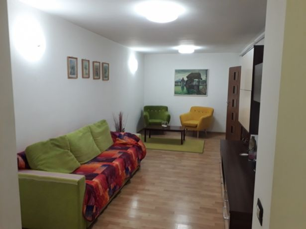 217304819_1_644x461_inchiriez-apartament-alba-iulia