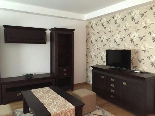 217312605_3_644x461_apartament-3-camere-3-camere