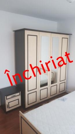 219009455_2_644x461_apartament-2-camere-fotografii_rev008