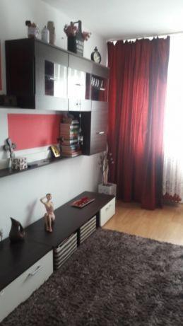 219078501_2_644x461_vand-apartament-2-cameren-fotografii_rev004