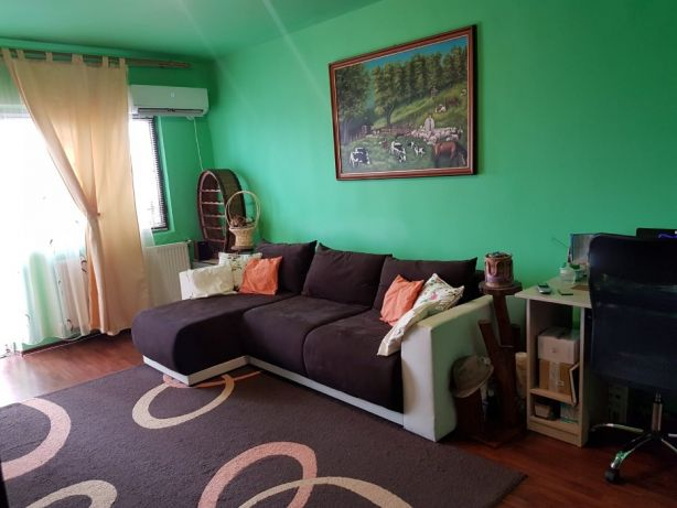 224204969_4_644x461_apartament-2-camere-50mpcetatestrcloscapartial-mobilatdecomandat-imobiliare_rev001
