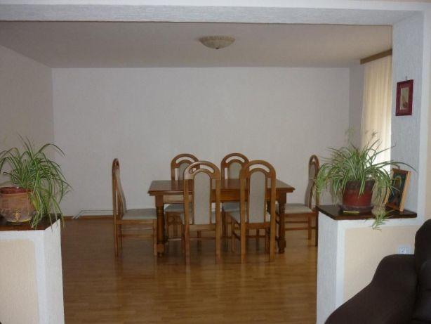 165303591_2_644x461_vand-casa-in-barabant-alba-iulia-fotografii