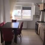 184849671_5_644x461_inchiriez-apartament-alba