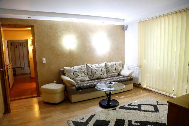 194077149_1_644x461_vand-apartament-cetate-ultracentral-alba-iulia_rev006