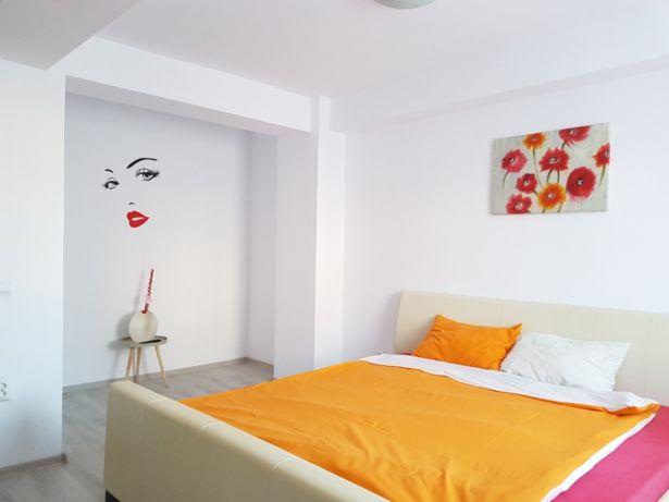 198239917_2_644x461_inchiriez-apartament-3-1-camere-renovat-2018-decomandat-105-mp-fotografii_rev024