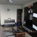 215978305_3_644x461_apartament-2-camere-cetate-bld-transilvania-2-camere_rev004