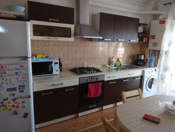 220157911_1_644x461_apartament-de-vanzare-zona-foarte-buna-alba-iulia