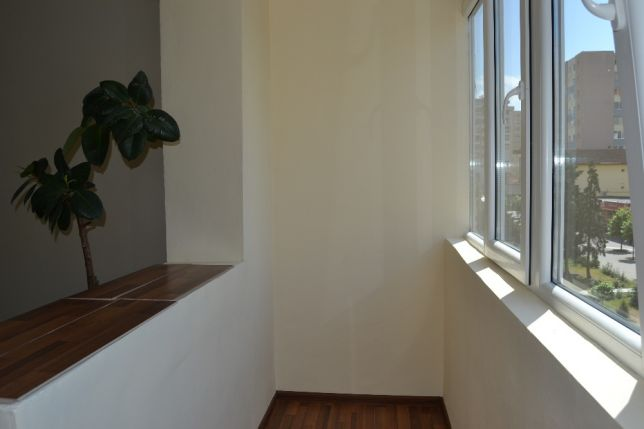 221557987_7_644x461_apartament-_rev002