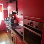 221733263_2_644x461_apartament-3-cam-zona-mercur-fotografii