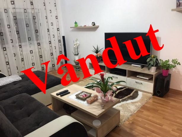 221834385_1_644x461_vand-sau-schimb-apartament-cu-casa-in-alba-iulia-diferenta-alba-iulia_rev004