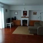 222072890_4_644x461_ocazie-unica-apartament-la-casa-imobiliare_rev008