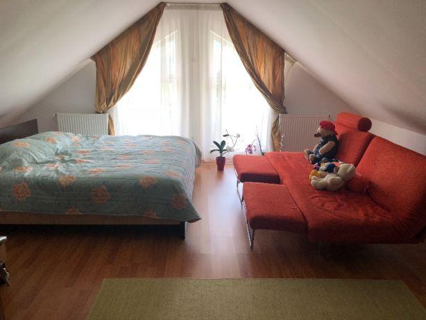 222508049_4_644x461_apartament-4-camere-etaj-mansarda-alba-iulia-cartierul-orhideea-imobiliare