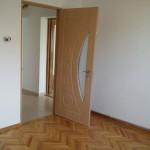 220570259_2_644x461_vind-apartament-fotografii
