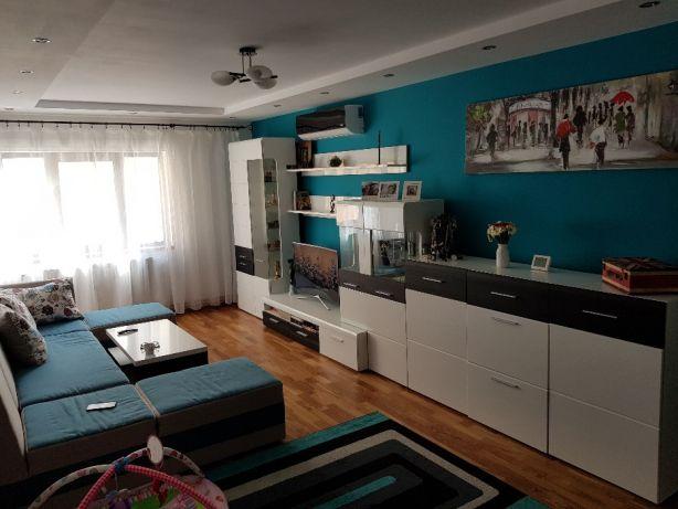222978292_2_644x461_vand-apartament-4-camere-90-mp-cetate-fotografii_rev001