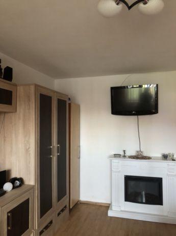 223959814_2_644x461_vand-apartament-fotografii