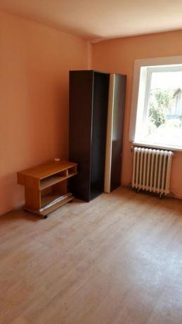 160654735_5_644x461_vand-apartament-pt-spatiu-comercial-sau-locuit-alba