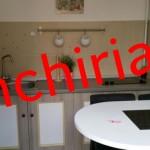 170813609_6_644x461_garsoniera-la-casa-curte-