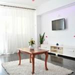 226459963_6_644x461_apartament-3-camere-ultracentral-100-mp-
