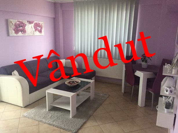 210078451_1_644x461_apartament-3-camere-bloc-nou-alba-iulia