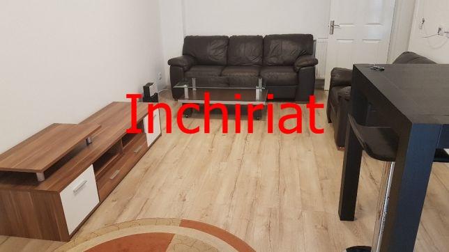218192511_2_644x461_apartament-de-inchiriat-fotografii2