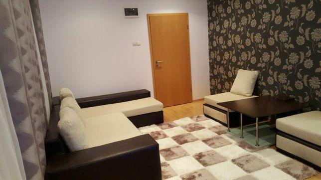 221186641_4_644x461_duplex-finisat-si-complet-mobilat-zona-kaufland-alba-iulia-imobiliare_rev006
