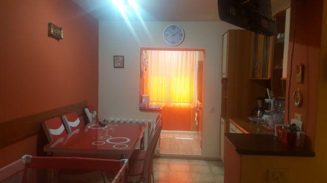 225482812_3_644x461_vand-apartament-2-camere-2-camere_rev001