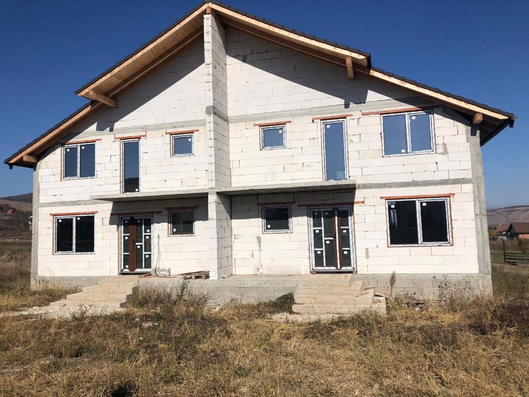 casa la rosu strada beclean alba micesti 55000 euro