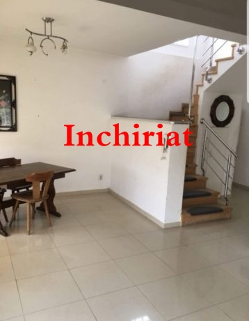 219676919_4_644x461_casa-de-inchiriat-zona-cetate-imobiliare